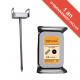 VigiThermik - Sonde de température connectée