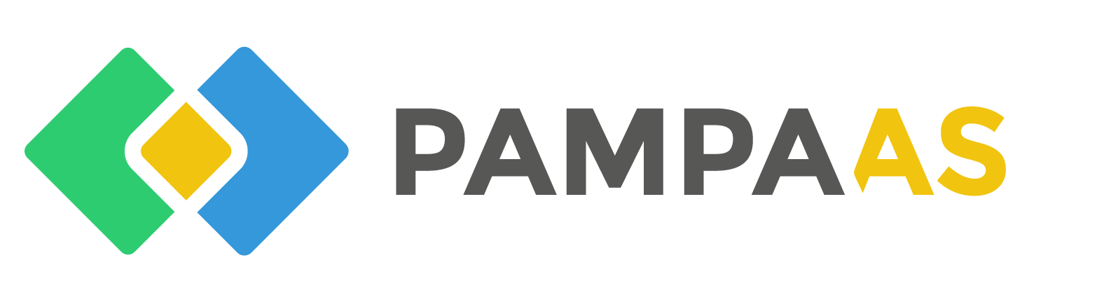 PAMPAAS